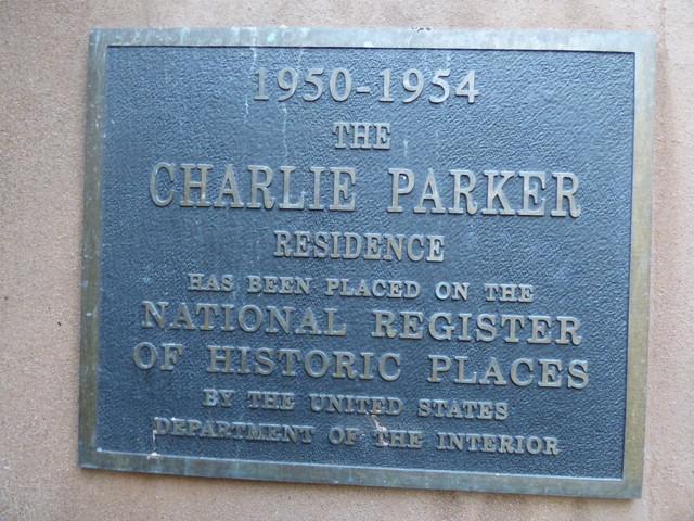 The Charlie Parker Residence.jpg