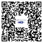 QR-code-vacature-moederraad-klein-voorwebsite