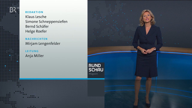 cap-2019-10-14-21-45-Rundschau-Magazin-br-hd-00-18-44-05