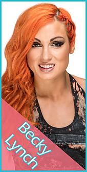 Becky-Lynch.png