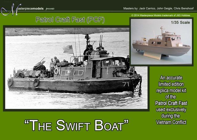 Swift-Boat-Box-Art.jpg