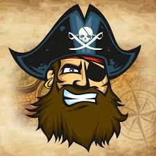 1FB666's avatar