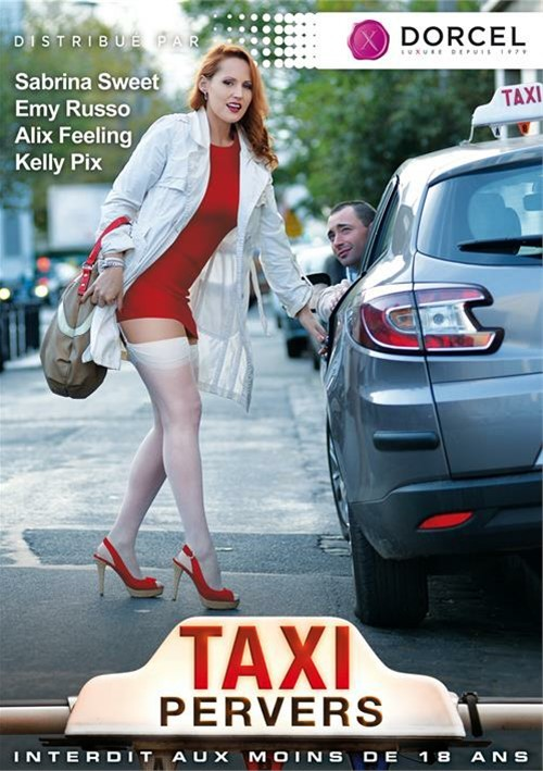18+ Perverted Taxi 2021 English UNRATED 720p WEBRip Download
