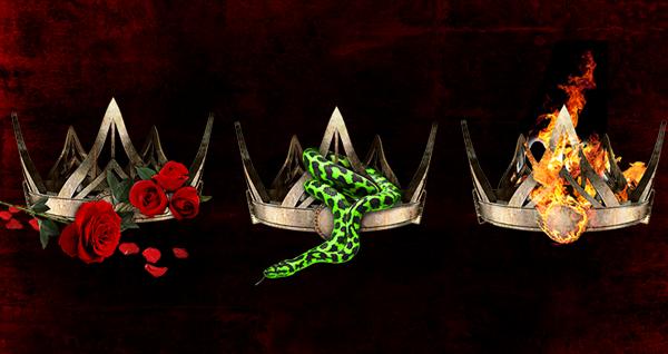 three-dark-crowns-uk-covers