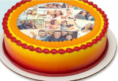 birthday-cakes-online-in-Burien-WA