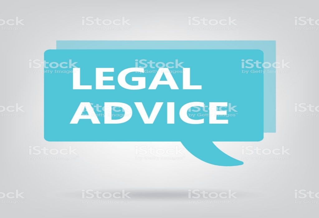 The Basics Of Legal Advice Forum...