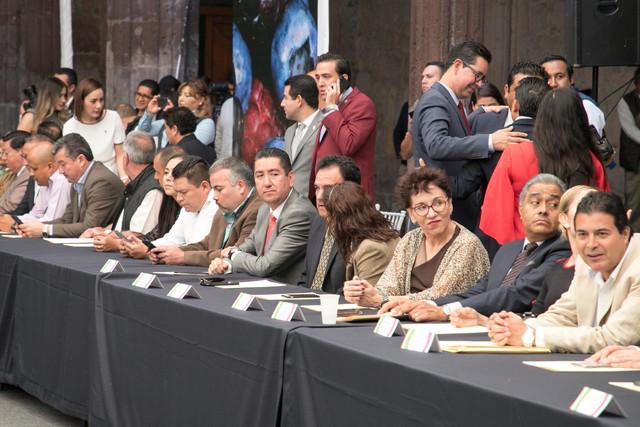 Firma-Michoaca-n-Guerrero-4