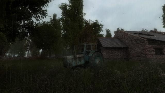 S-T-A-L-K-E-R-Call-of-Pripyat-Screenshot-2021-04-04-15-43-37-01