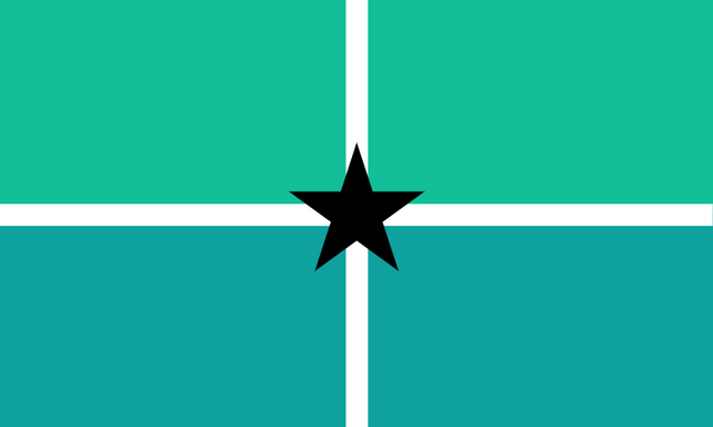 flag-51.png