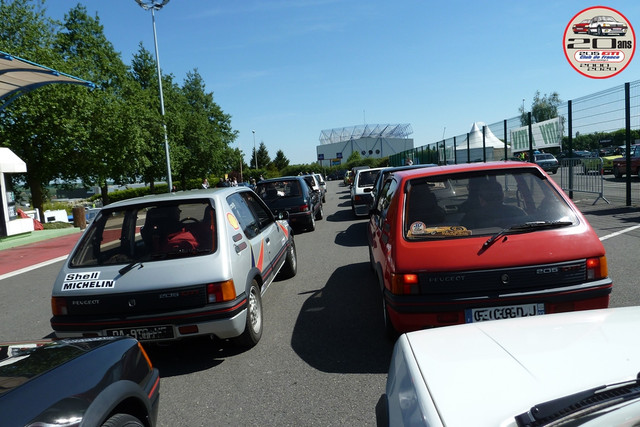 Magny-Cours-2014-036.jpg