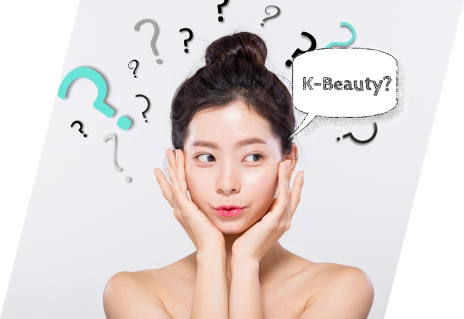 Korean Beauty Tips No One Told You