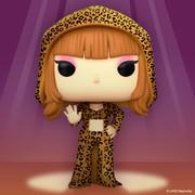 shania-funkopop-figurine-tweet050420