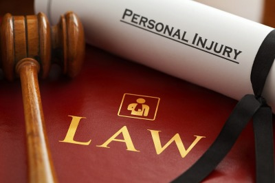 Personal-Injury-Attorney-in-Rio-Rancho