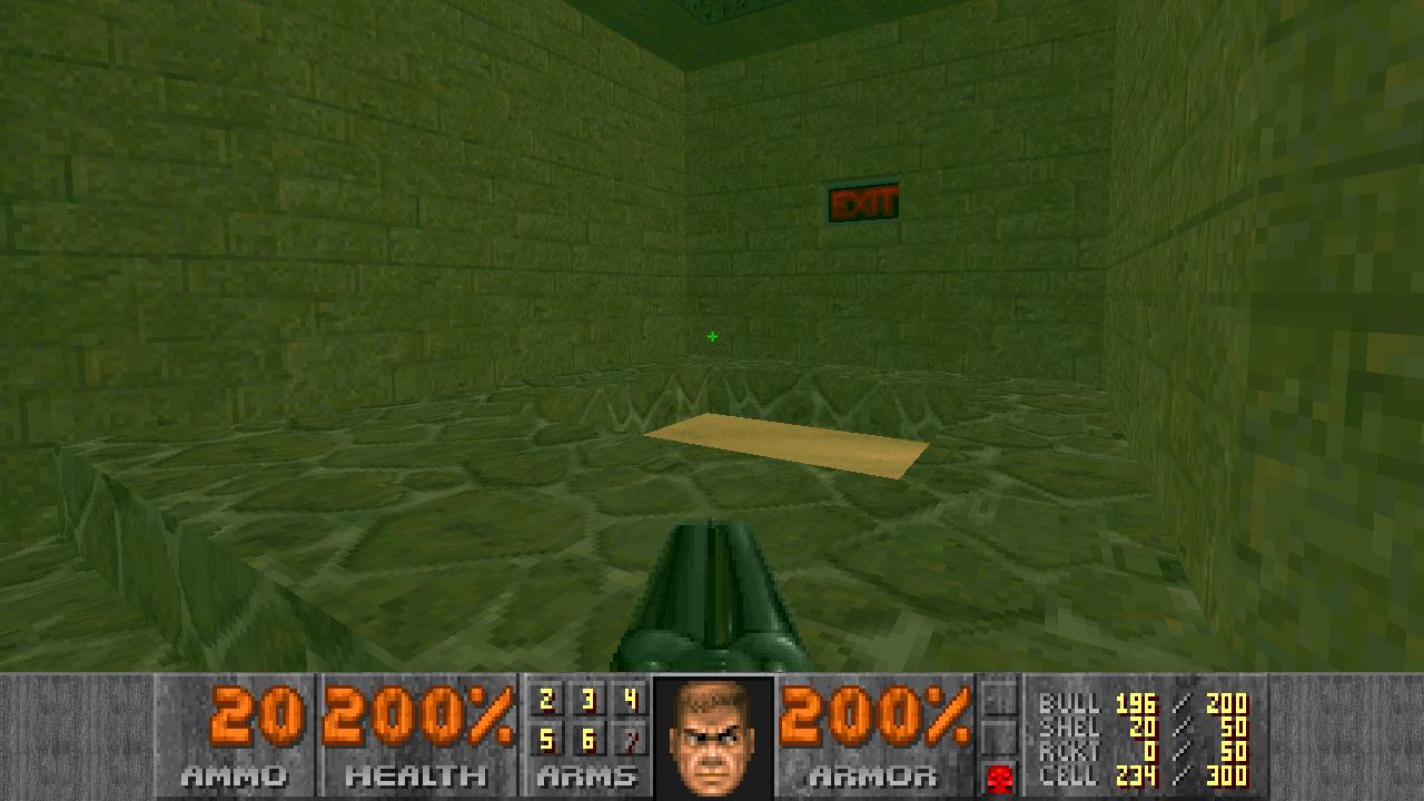 Screenshot-Doom-20210214-170749.png