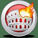 Nero-Burning-ROM.png