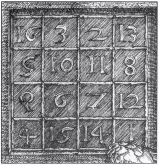 Albrecht-D-rer-melencolia-i-detail.jpg