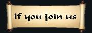 if-u-join.jpg