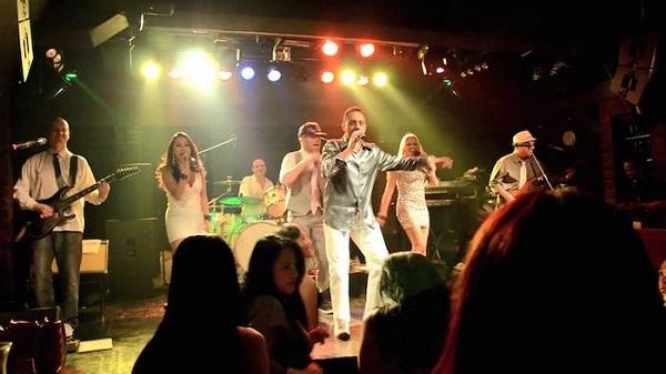 best-live-music-bars-in-jakarta1-11-1-1.jpg