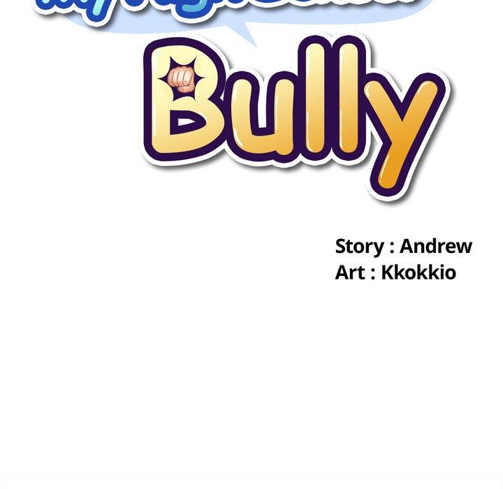 Manhwa-Adult-My-High-School-Bully-Chapter-29-020