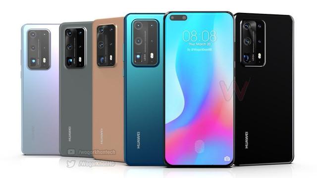 huawei-p40-arrivo-26-marzo-parigi-sara-smartphone-potente-v4-429500