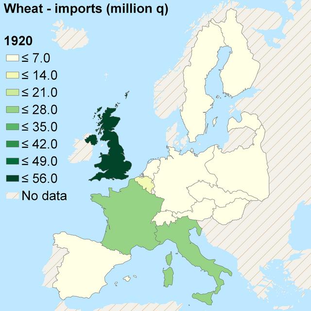 wheat-imports-1920-v2