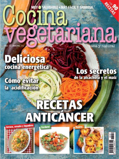 [Imagen: Cocina-Vegetariana-Espa-a-Abril-2021.jpg]