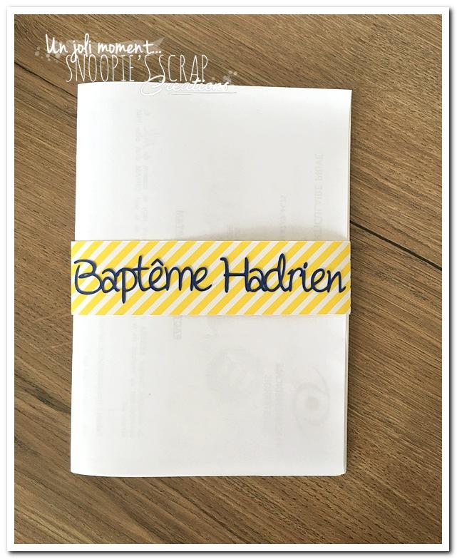 Unjolimoment-com-Hadrien-25