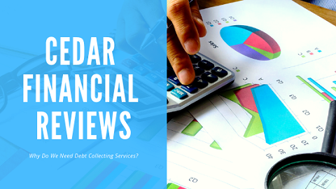 Cedar Financial Reviews