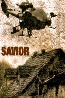 მხსნელი Savior