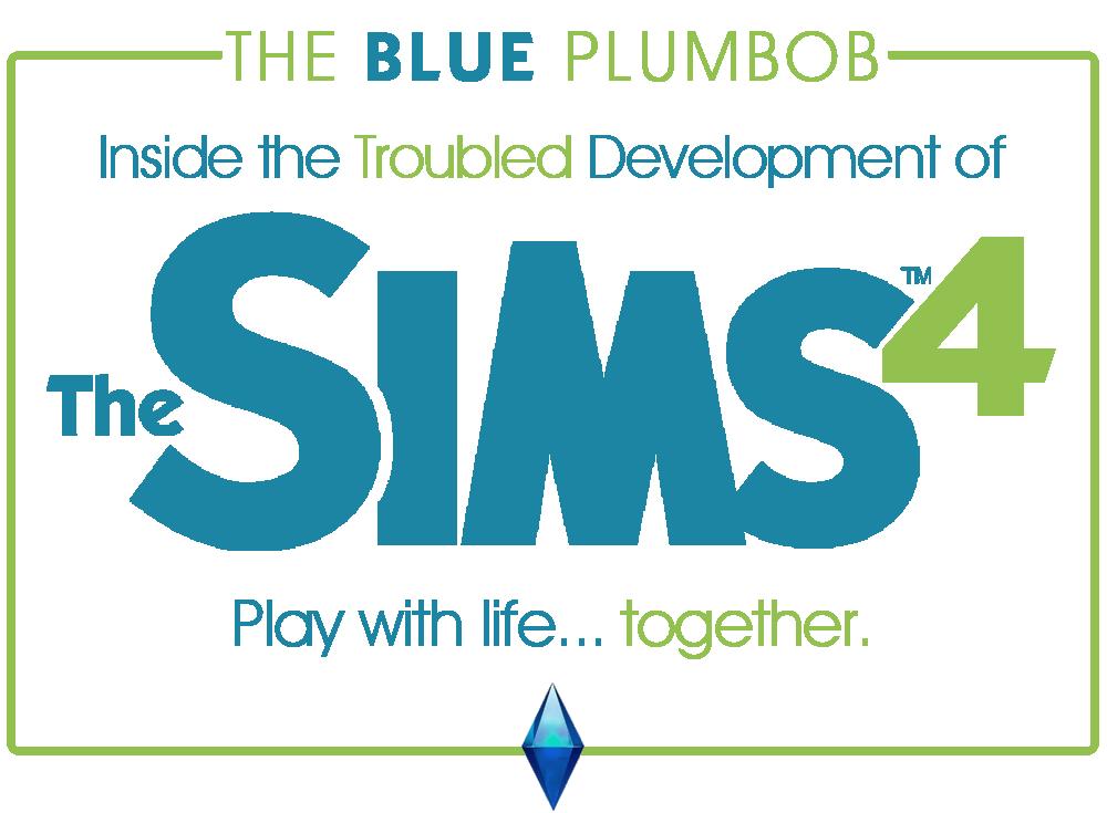 Blue-Plumbob-Logo-no-background.png