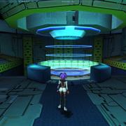 Portal MXAO
