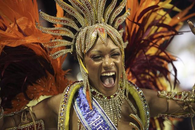 Brazil-Carnival-16