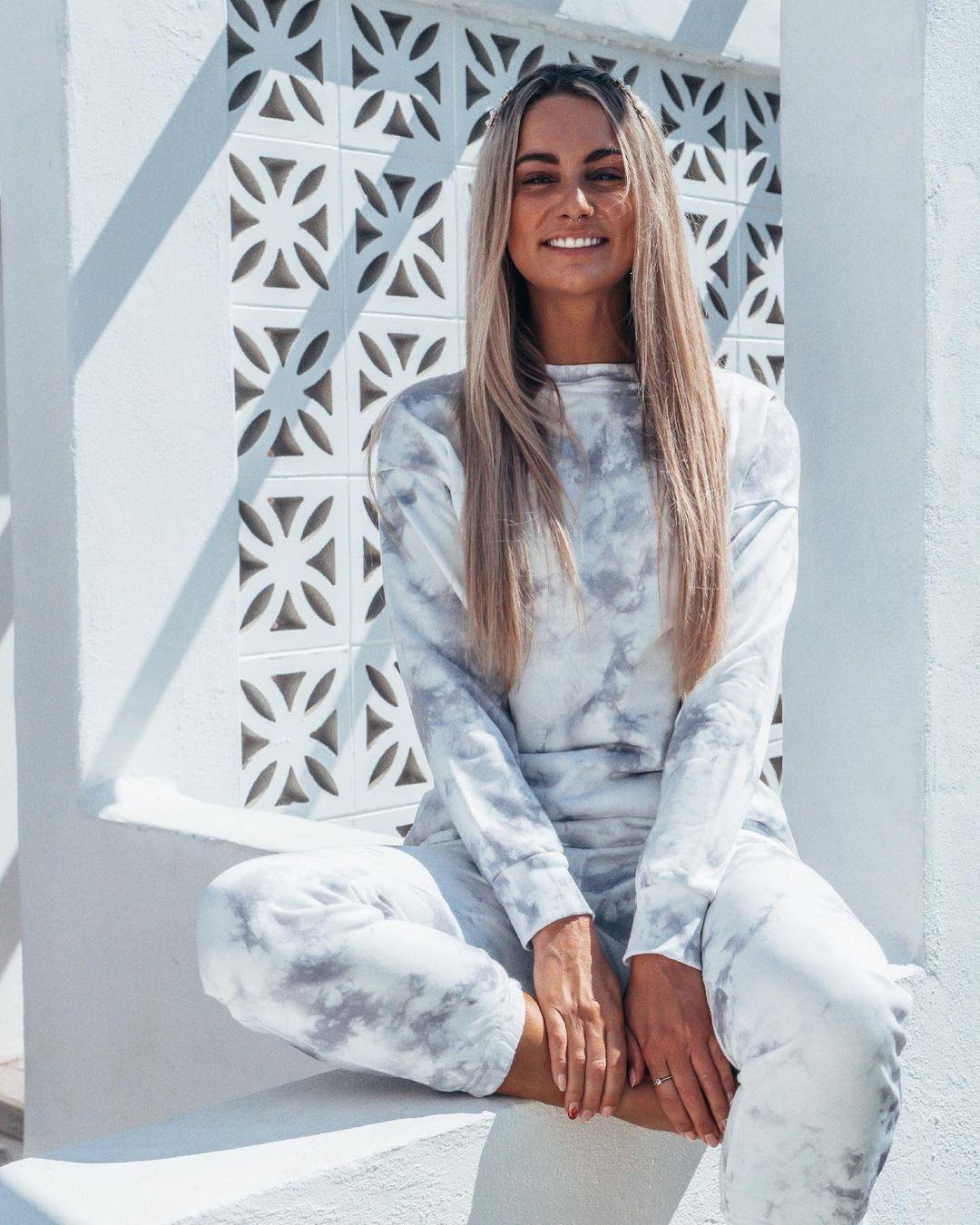 Yasmin-Deborah-Morgana-Wallpapers-Insta-Fit-Bio-6
