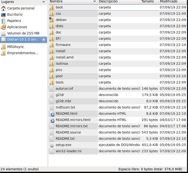 2-Lista-ficheros-y-directorios-despues-de-enchufar-y-desenchufar-USB