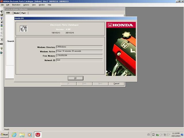 [Image: 2-Program-Version.jpg]
