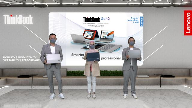 Lenovo-Think-Book-Gen-2-Launch