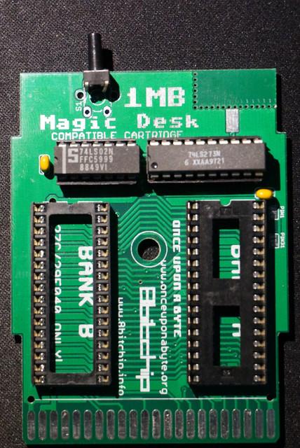 magicdesk2.jpg