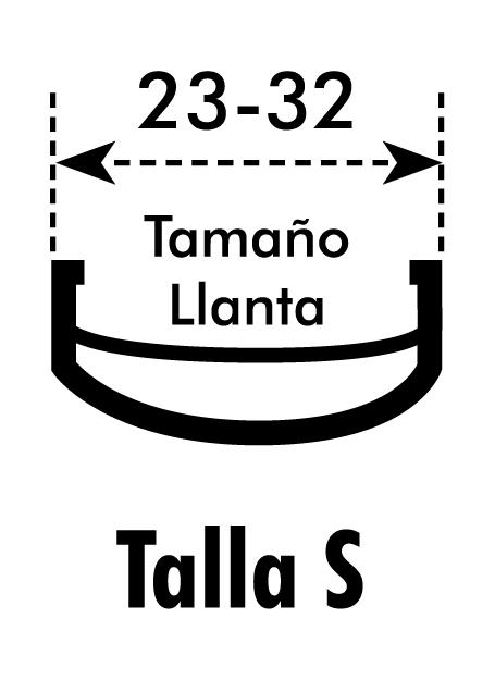 Llanta-talla-S.jpg