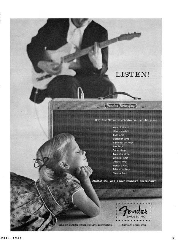 Fender-Vintage-07.jpg