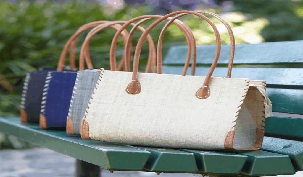 Jewelry Rings Tote Handbags