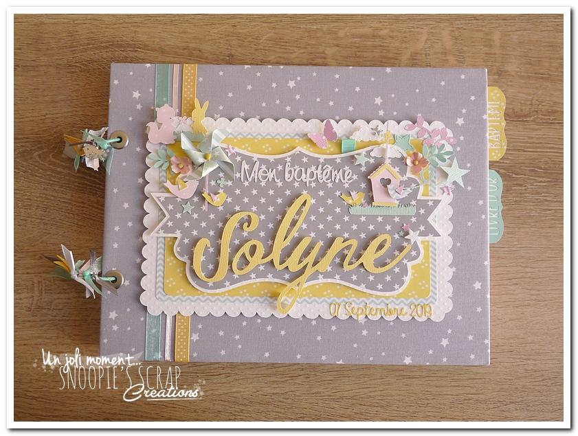 unjolimoment-com-Solyne-1