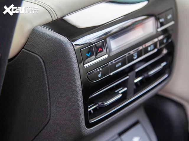 2020 - [Acura] MDX E39-D6391-C875-47-B6-9-E18-A27951-B5-DE3-A