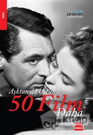 [Resim: Asktan-da-Ustun-50-Film-Kolektif.jpg]