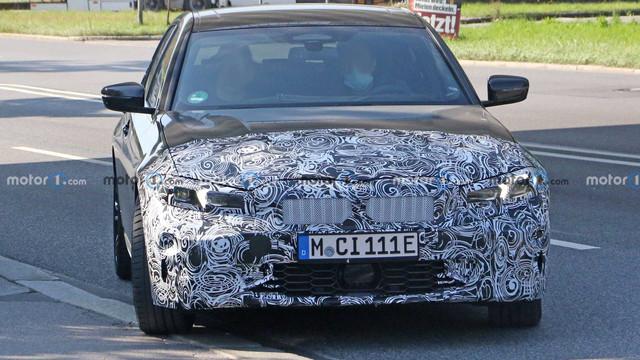 2022 - [BMW] Série 3 restylée  - Page 2 DE828966-E553-4-C5-B-97-BF-6-E13-E1751-E42