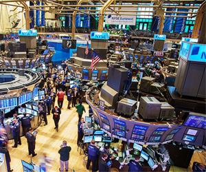 Stock-Market-On-a-Huge-Comeback-Despite-Trump-039-s-Trade-Threat-Profitix-News