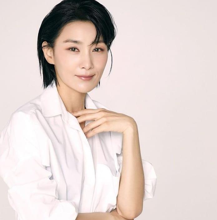Kim-Seo-hyung