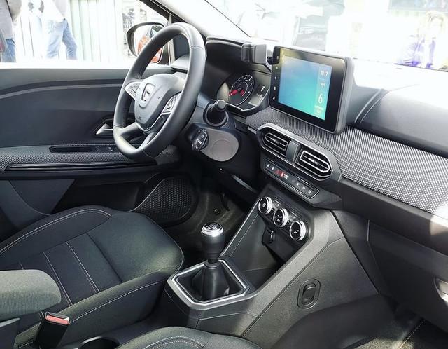 2022 - [Dacia] Jogger - Page 10 6630-CA7-B-22-CA-480-B-AD26-8-CA4-E635-B13-E