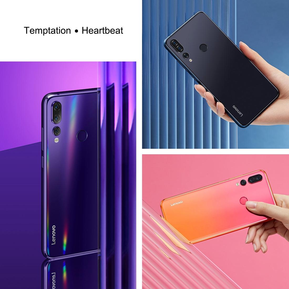 i.ibb.co/y6fCbkK/Smartphone-6-GB-de-RAM-128-GB-de-ROM-Lenovo-Z5s-17.jpg
