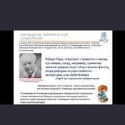IMG-20201114-WA0005
