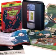 30-ott-luccello-dalle-piume-di-cristallo-bd-dvd-retro-vhs-ger-Copia